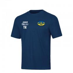 T-Shirt Base marine